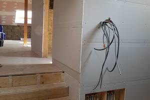 STANICONSTRUCT SCS - Rénovation intérieure